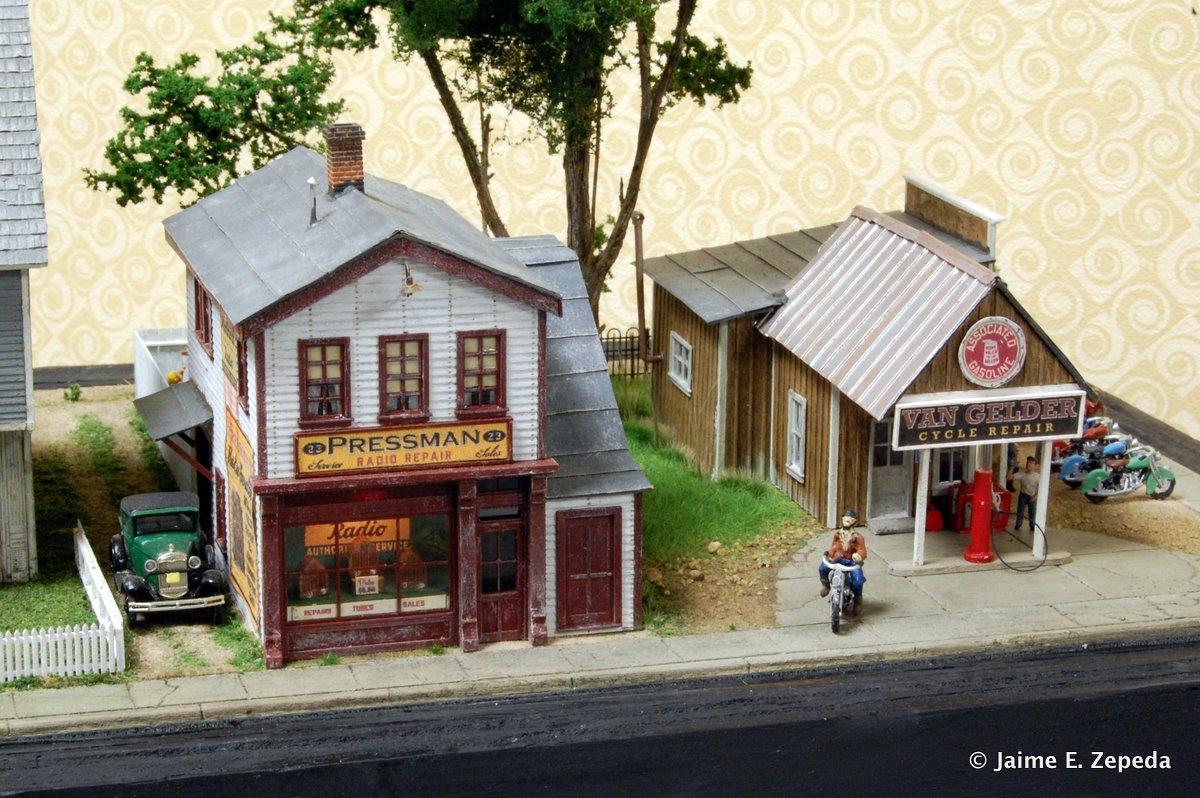 Dioramas incríveis CSS2010_DSC_0125