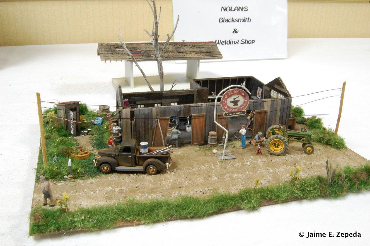 Dioramas incríveis CSS2010_DSC_0137