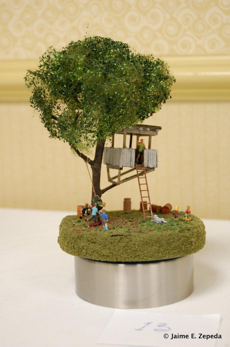 Dioramas incríveis CSS2010_DSC_0172