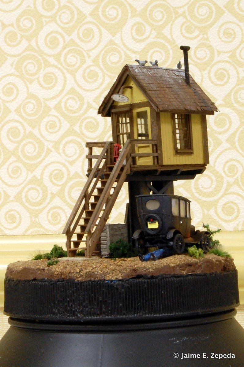Dioramas incríveis CSS2010_DSC_0176