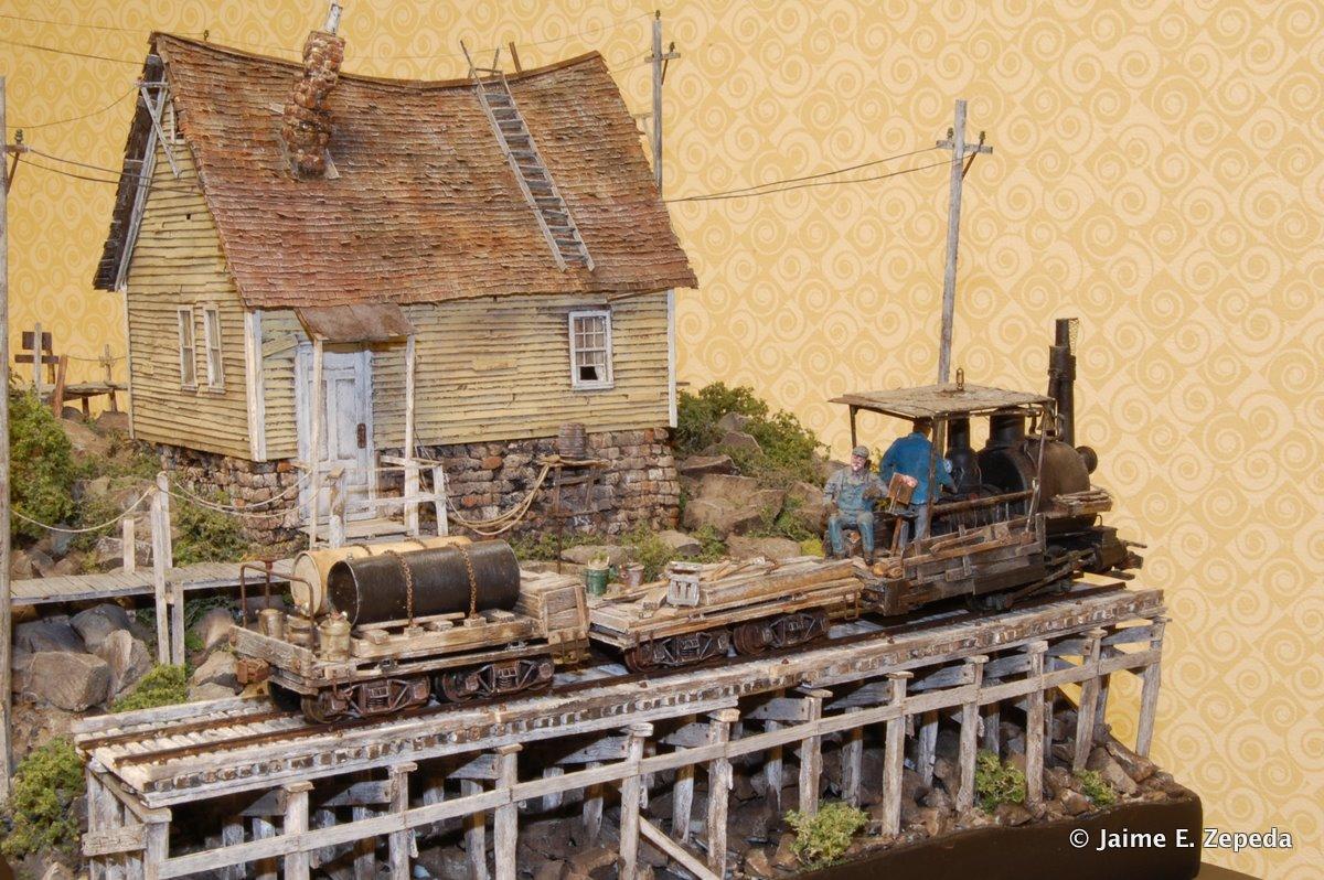 Dioramas incríveis CSS2010_DSC_0541
